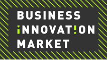businessInnovation_logo